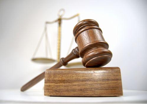 Bildergebnis für Richterurteil
